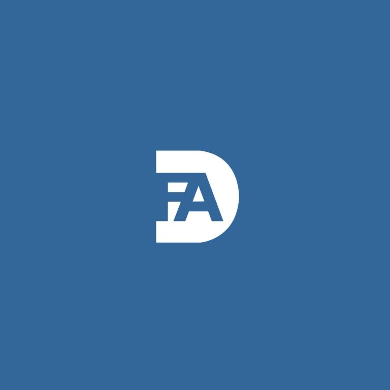 DFA Logo new